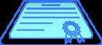 2horizon_icon3