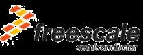freescalr